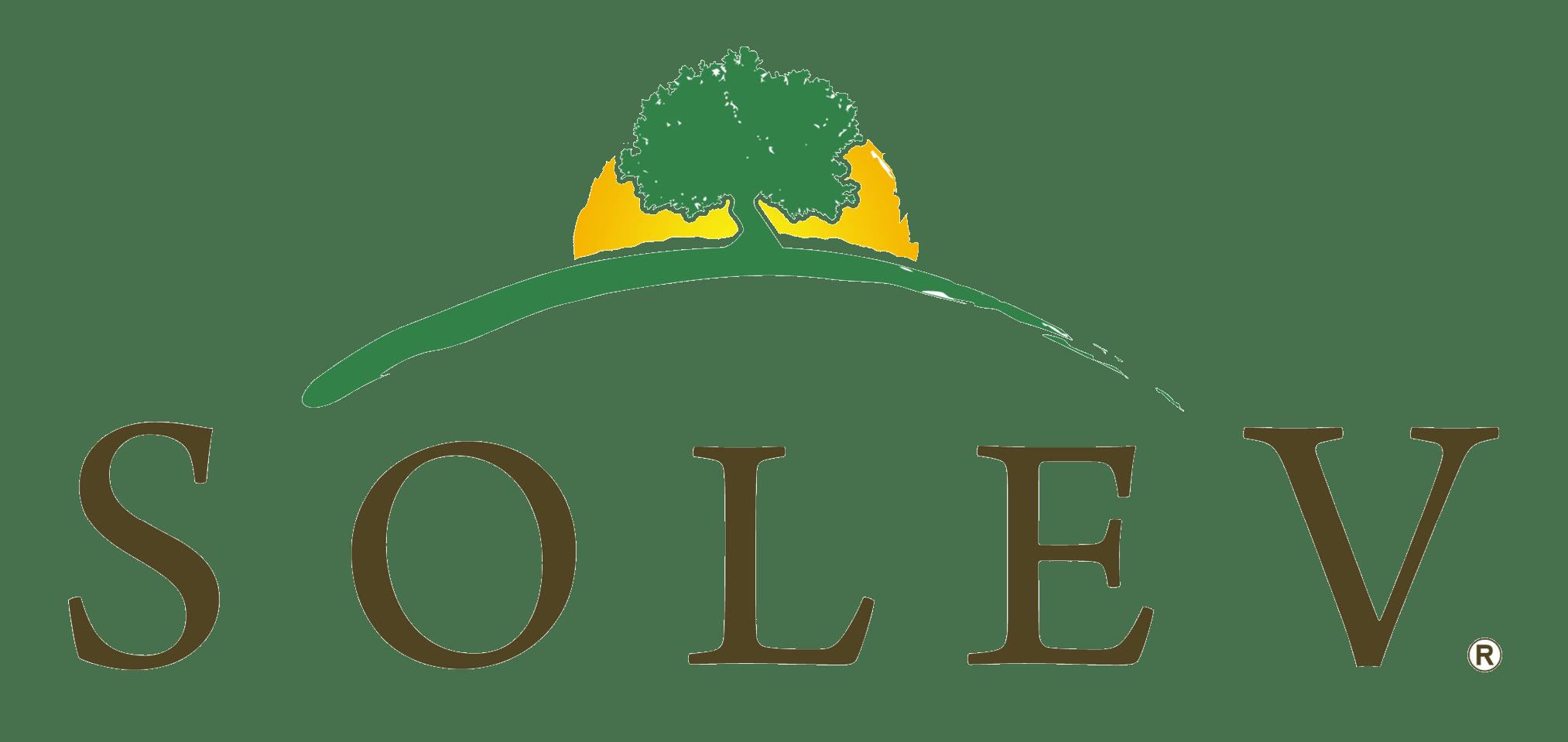SOLEV - Aménagement & entretien d'espaces verts à Carpentras