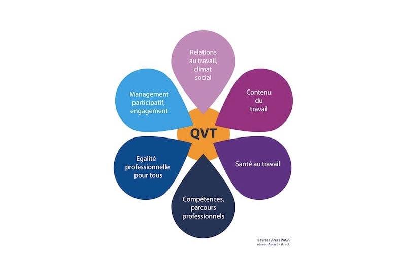 SOLEV place l'humain au centre de son action et contribue à l'épanouissement de ses collaborateurs.