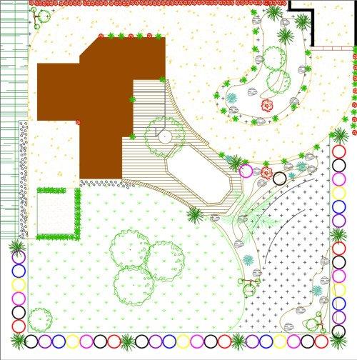 SOLEV à Carpentras, études de projets pour particuliers