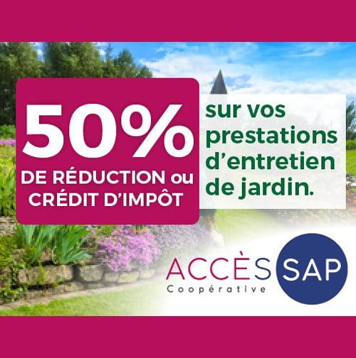 SOLEV, situé dans le Vaucluse, bénéficiez d'une réduction d'impôts